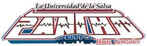 logo-pancho.jpg