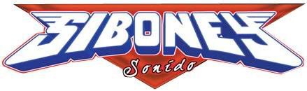 logo-siboney.jpg