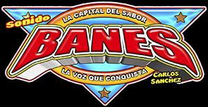 sonido-banes.png