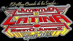 sonido-juventud-latina.png