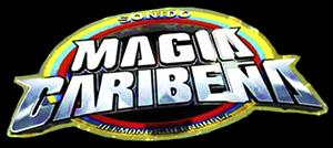 sonido-magia-caribea.png