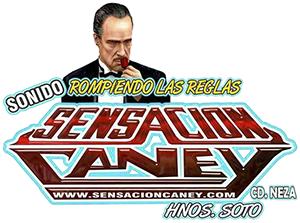 sonido-sensacion-caney.png