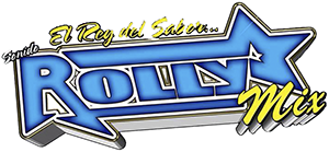 sonido rolly mix